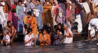 haridwar003