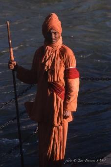 haridwar025_1