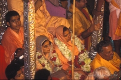 sadithva process