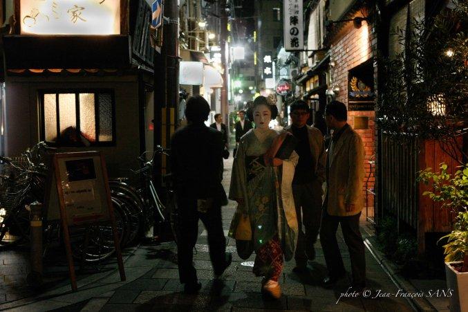 Kyoto 24 avril 2010 - 19-43-15